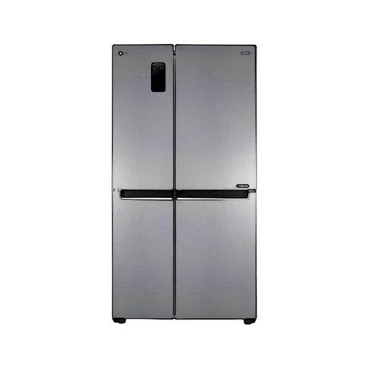 LG전자 NS홈쇼핑 S831S32 양문형냉장고 (821L)
