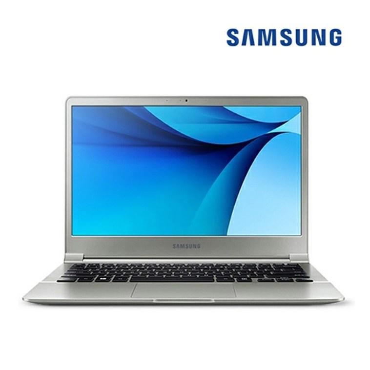 삼성전자 [선착순 리퍼상품] 노트북9 Metal 코어i5 SSD 256G 초경량 840g, DDR3 8GB, 포함
