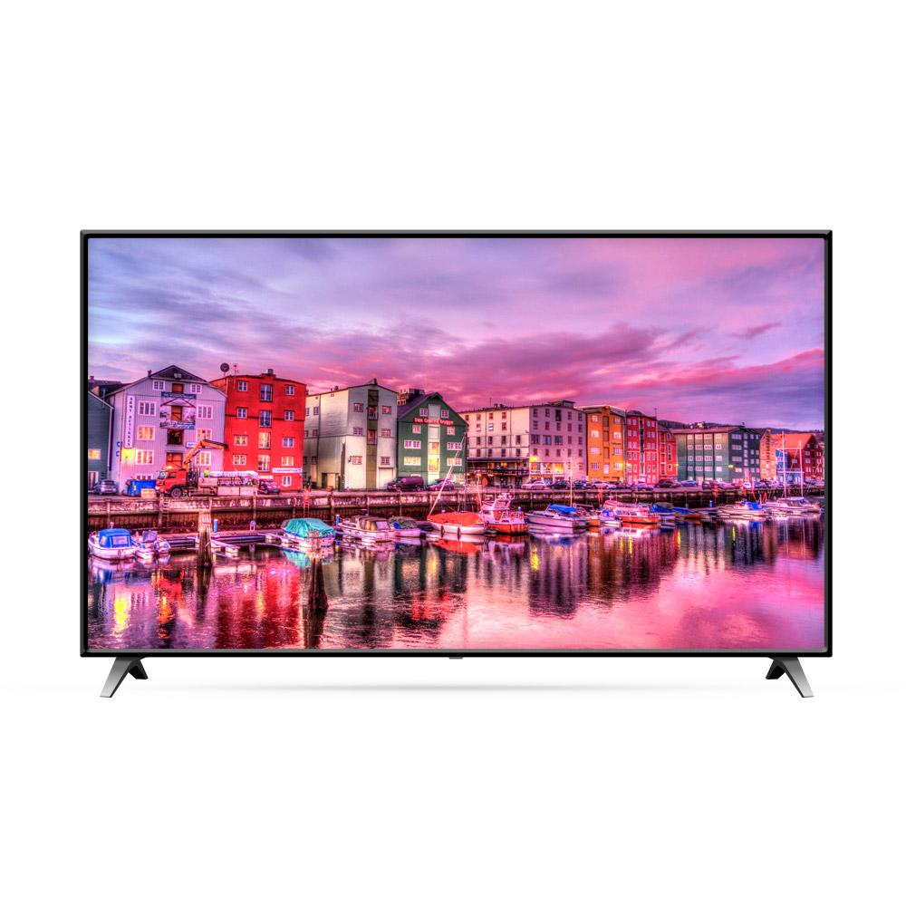 LG전자 나노셀 TV 55NANO87KNB .., LG물류기사설치, 55NANO87KNB(스탠드형)