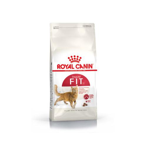 로얄캐닌 고양이 사료 2kg~10kg [H의커피 드립백 증정], 4kg, 휘트