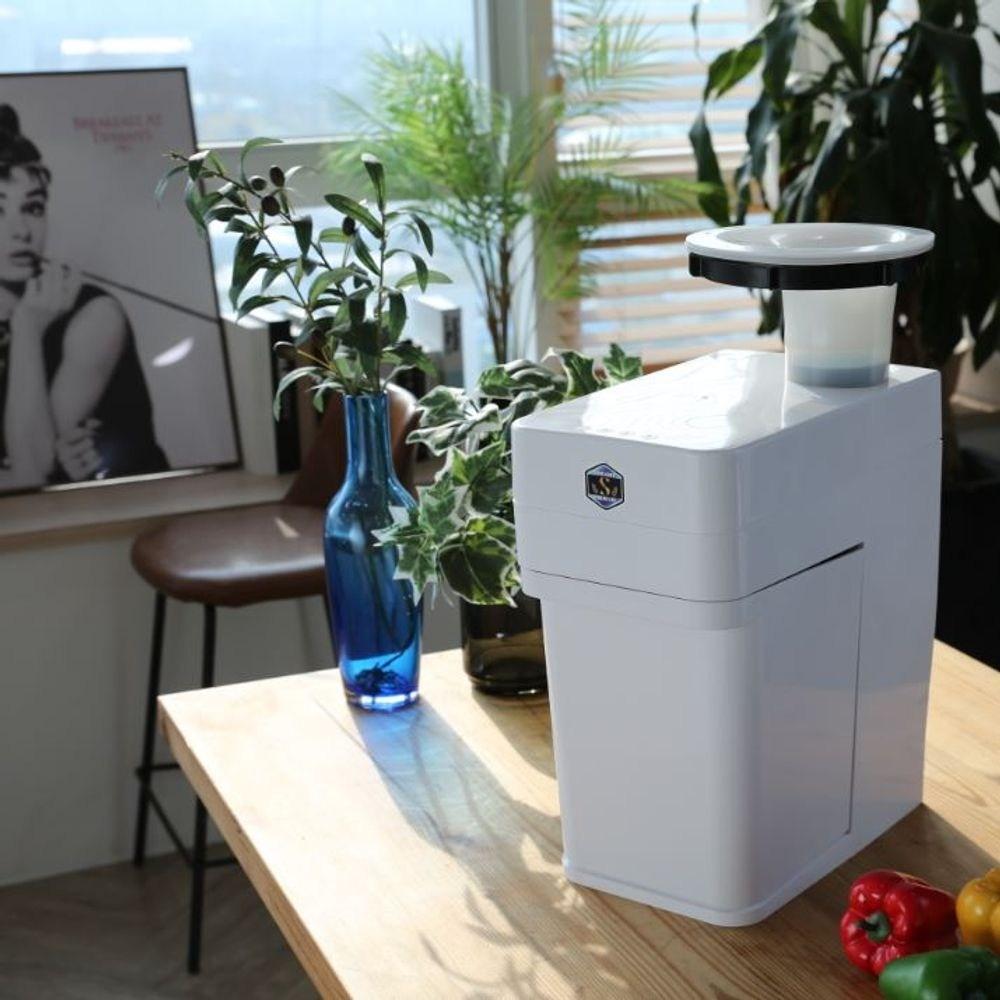 알티피아가정용 음식물 처리기 업소용 찌꺼기 분쇄기 방문설치 가능, 싱크베르 음식물 처리기 (자가설치)