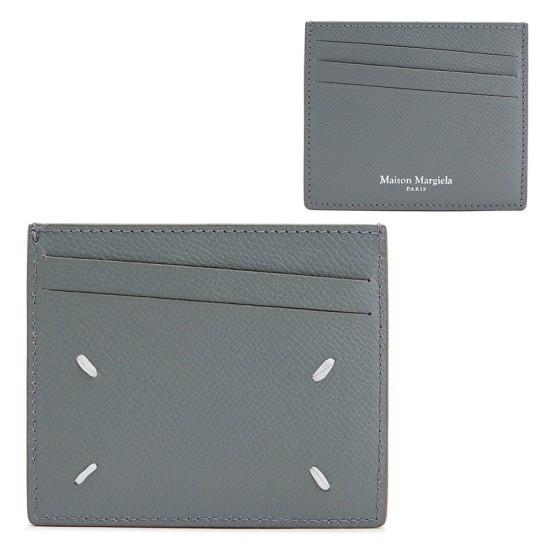 마틴마르지엘라 S35UI0432 P0399 T8075 공용 명함/카드지갑