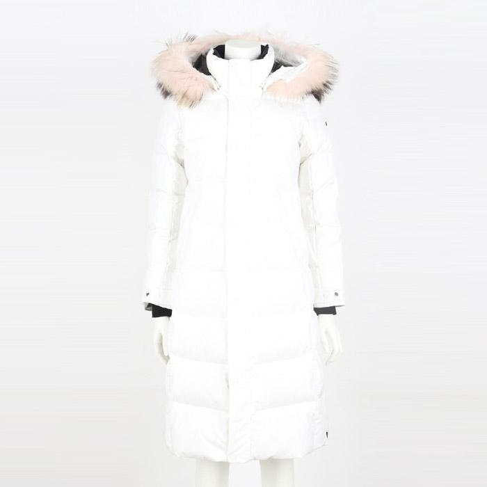 [K2]케이투 여성 앨리스 롱 (ALICE LONG) KWW20564-FK