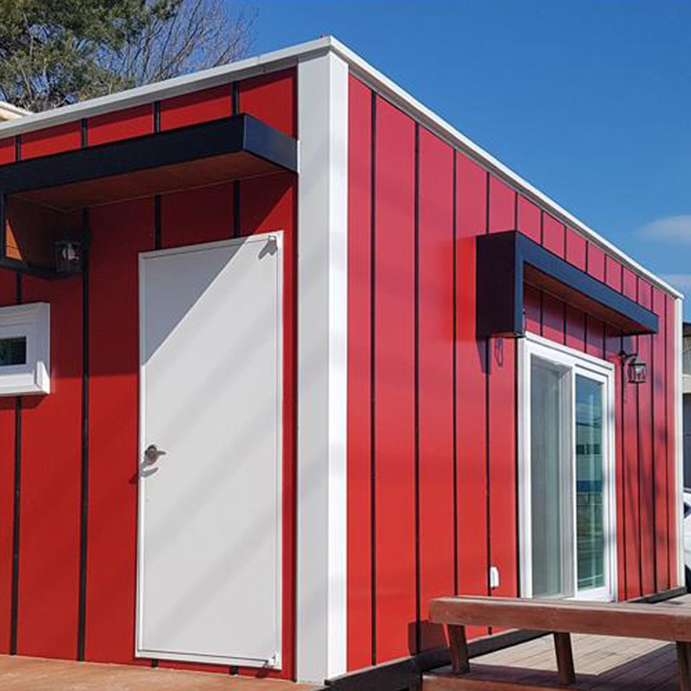 경남 함양군 산청군 의령군 농막주택 농가주택 복층농막 컨테이너농막 조립식농막 컨테이너 하우스 가격