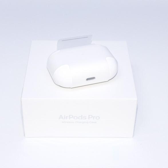 APPLE AirPods 1세대 2세대 에어팟 본체 단품 충전기 충전케이스 애플정품 에어팟2 에어팟프로(유닛 미포함) 블루투스이어폰, 에어팟프로 충전기(유닛 미포함)