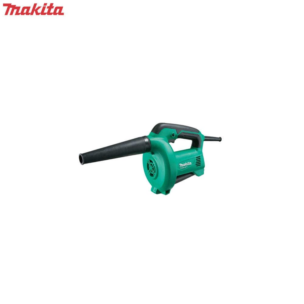 마끼다 전동 전기 낙엽 청소기 송풍기 M4000M, 단일상품