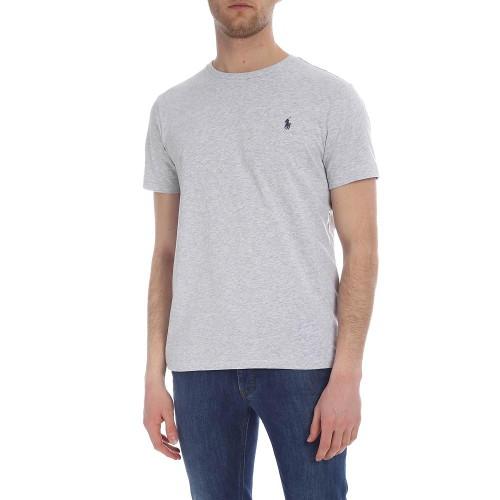 폴로 랄프로렌 19SS 남성 티셔츠 710671438081