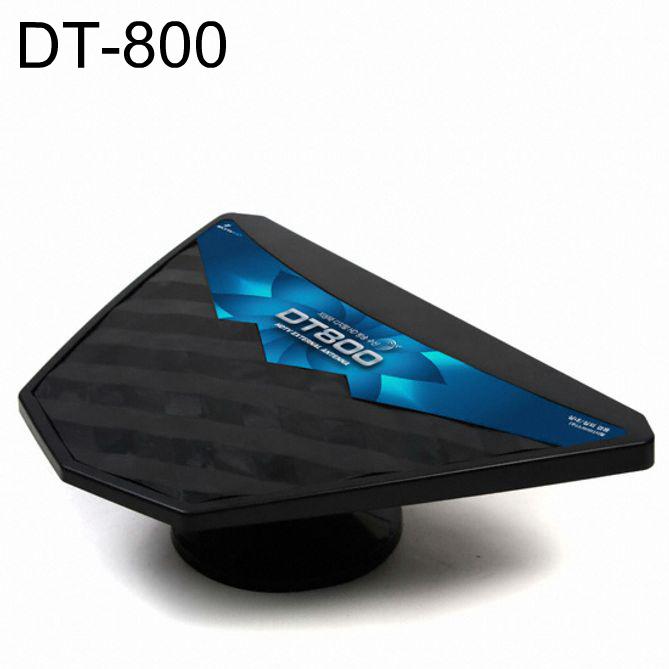 HDTV 안테나 DT-800