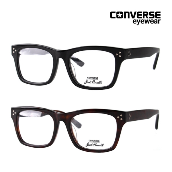 컨버스 선글라스 CONVERSE 정식수입 컨버스 2종택1 안경테