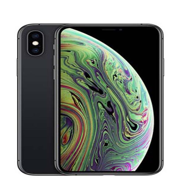 애플 아이폰XS 256GB S급 중고폰 공기계 3사호환, 스페이스그레이
