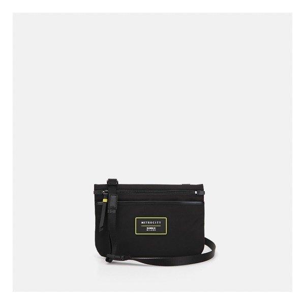 [메트로시티(핸드백)] [메트로시티] 크로스백 M201PM1532Z
