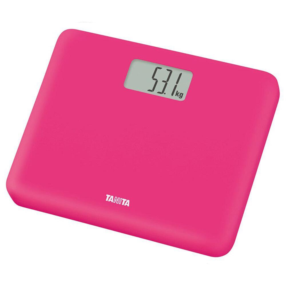NULL [일본 직우 오사 카 배 송] 타 니 베 리 다 전자 저울 인체 체중계 가정용 중량 측정 건강 HD - 600 PK [여름 무게 중], 상세페이지 참조, 상세페이지 참조