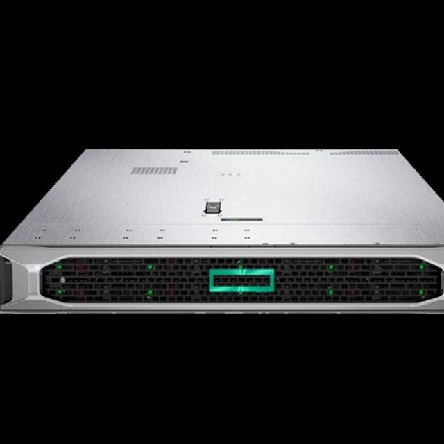 ksw83624 867964-B21 DL360 Gen10 6130 HP서버, 본 상품 선택, 본 상품 선택
