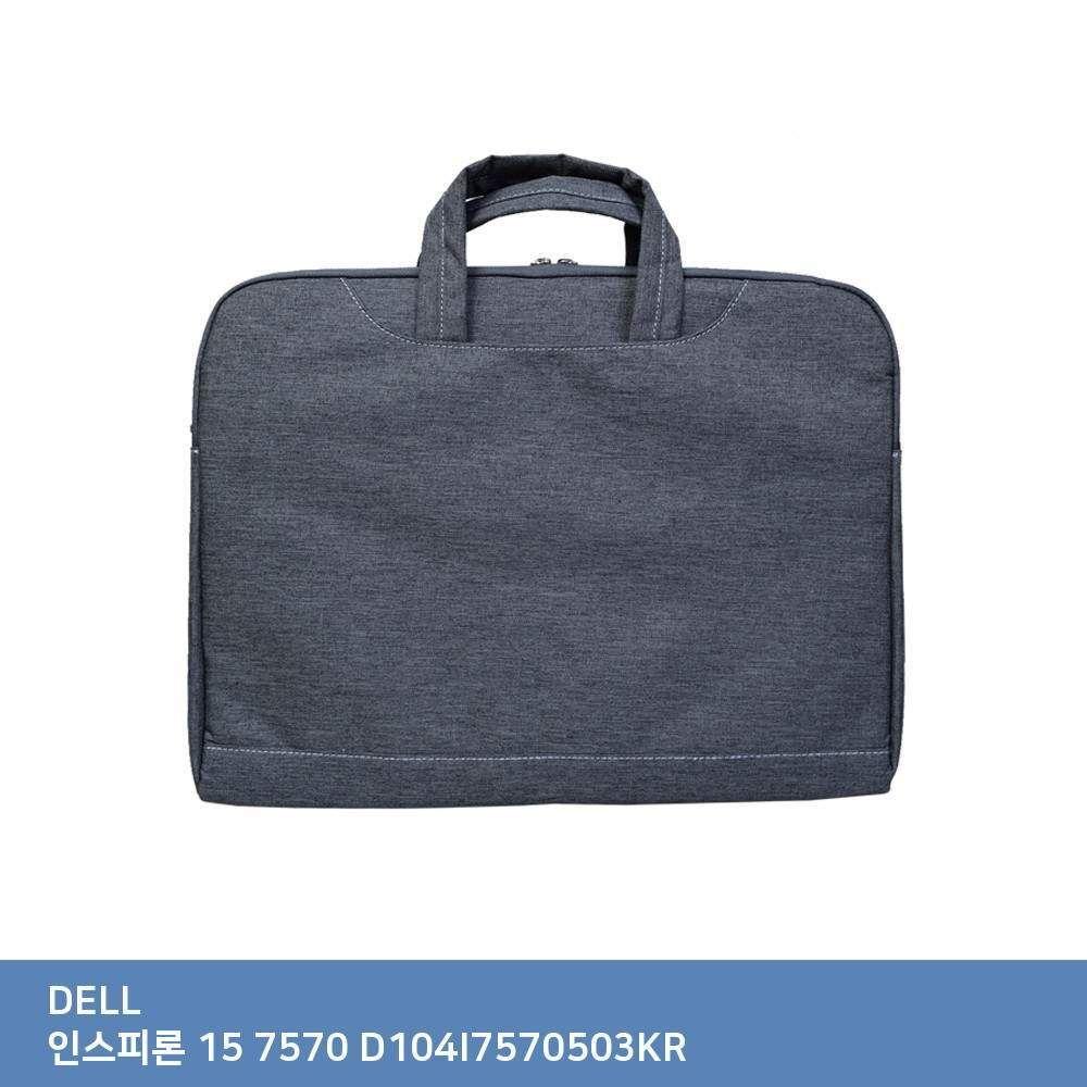 ksw48510 ITSB DELL 인스피론 15 7570 D104I7570503KR la459 가방..., 본 상품 선택