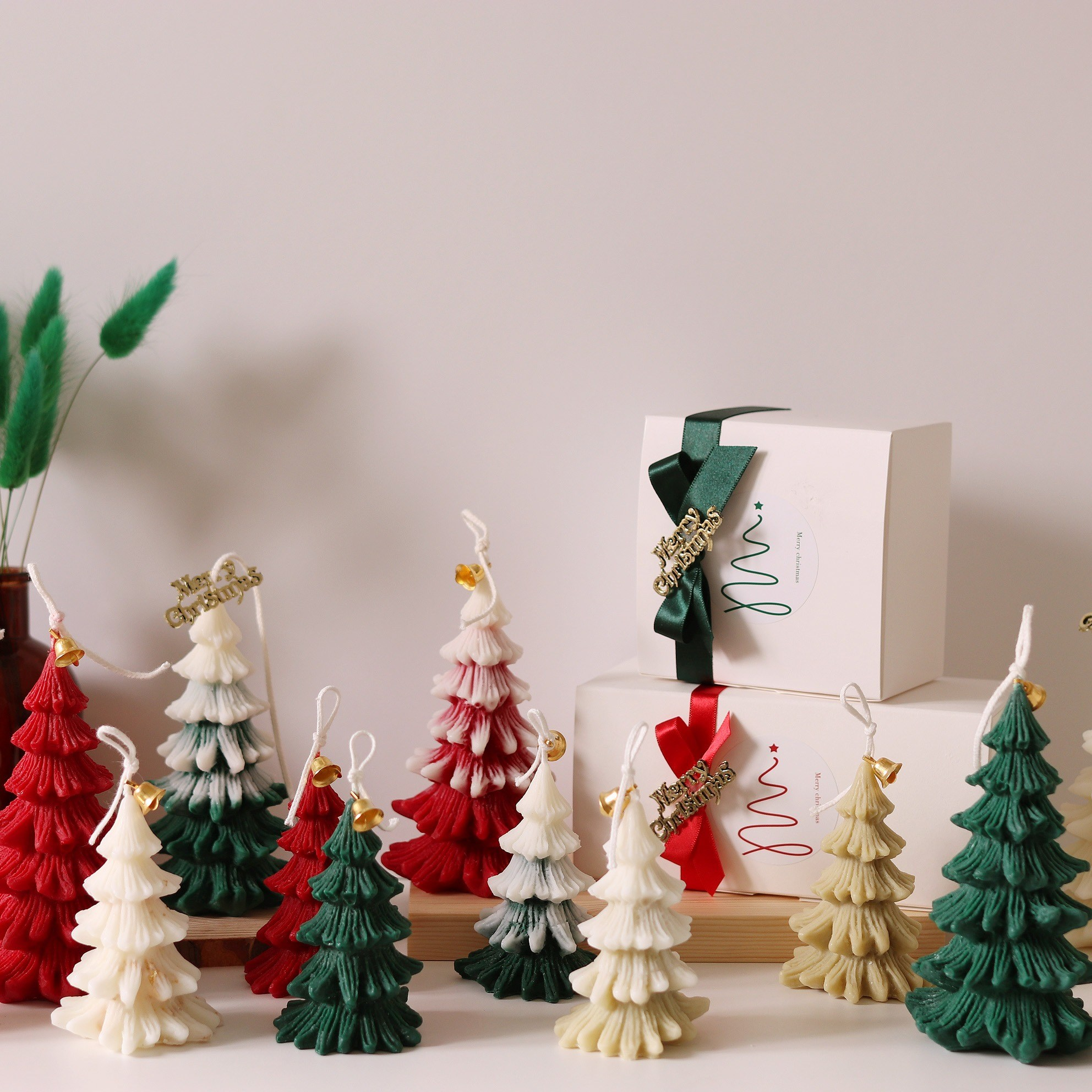 """[플로꽁] 크리스마스 트리캔들 <7단트리></noscript> 캔들, 샹스"""" /></noscript          ></a> </p> <p> <span class="""