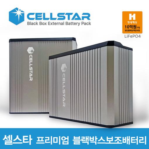 셀스타 블랙박스 보조배터리 FX10C FX7C, 셀스타 FX7C(출장장착)