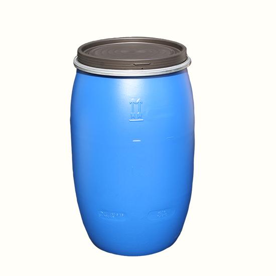 플라스틱 오픈 드럼통 60L 120L 150L 200L