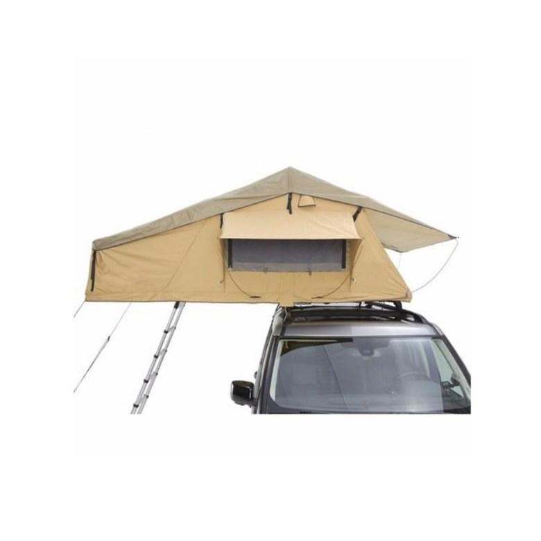 텐트트레일러 도킹 차박트레일러 도킹 차박SUV 해치백 텐트 타프 캠핑장 15, NONE, 14. 색상 분류: 1.9m 너비 및 긴 루프 텐트