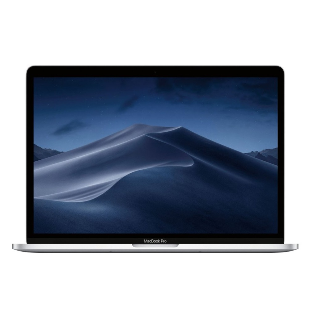 Apple (MV992LLA) MacBook Pro 13