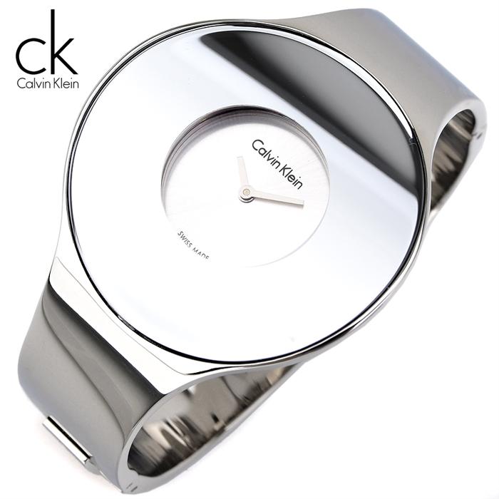 [스위스메이드] 캘빈클라인 K8C2S116 여성용 명품 시계 38mm / Calvin Klein
