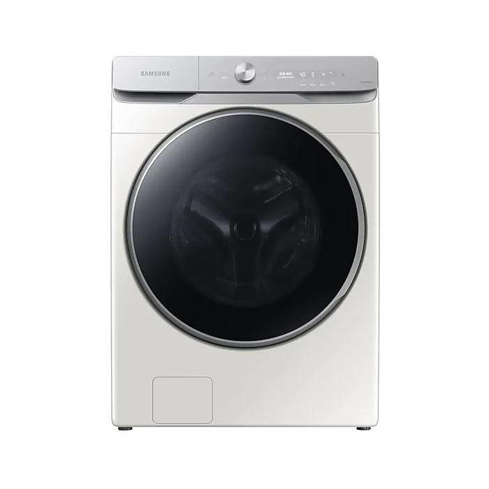 [삼성] 그랑데 세탁기 AI 24 kg WF24T9500KE, 단일상품