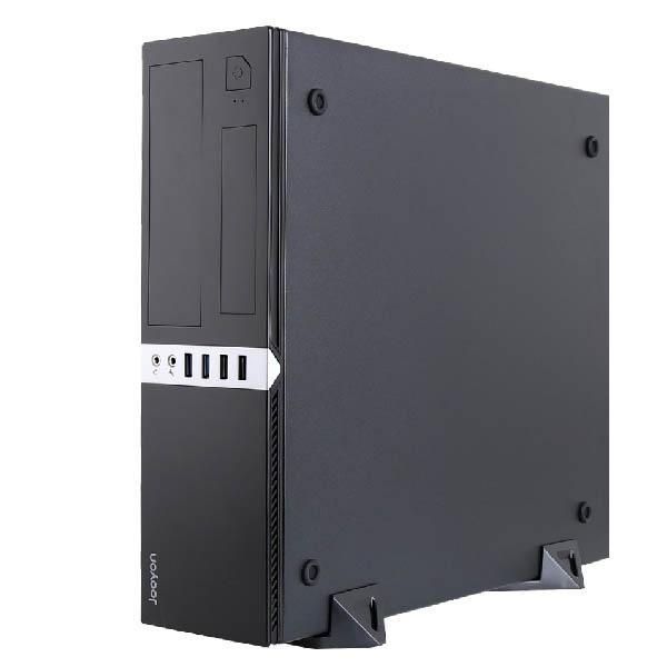 (주연테크 주연테크 SSD-BTi85S250G (I5-8500 / 250GB(SSD) / Win10Home) (기본제품 기본제품/주연테크, 단일 색상, 단일 모델명/품번