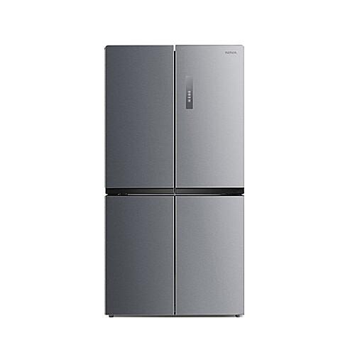 위니아딤채 WRB480DMS 세미빌트인 479L 3룸 전국무료배송/폐가전수거, 양문형냉장고/ONE