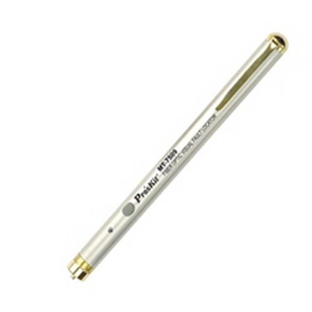 ksw25068 (P)광 케이블 LC 단선 측정/테스터기, 1, 본 상품 선택