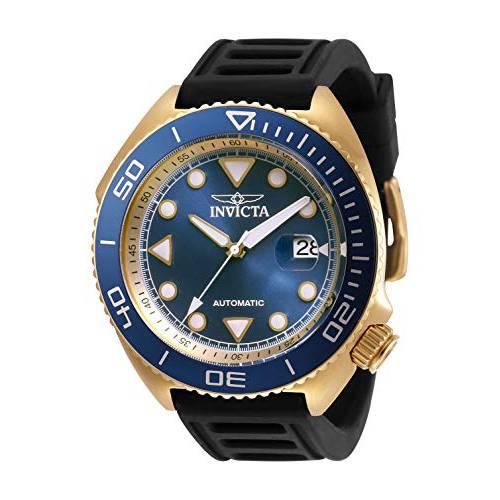 인빅타 오토매틱 시계 (모델 : 30426) Invicta Automatic Watch (Model: 304