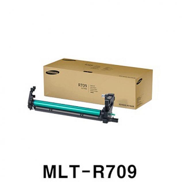 코코플러스 삼성전자 MLT-R709 정품드럼 이미징유닛 100 000매 현상제포함 정품토너, 1, 해당상품