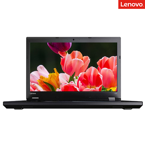레노버 ThinkPad L560 i5-6300U 8G SSD256 Win10