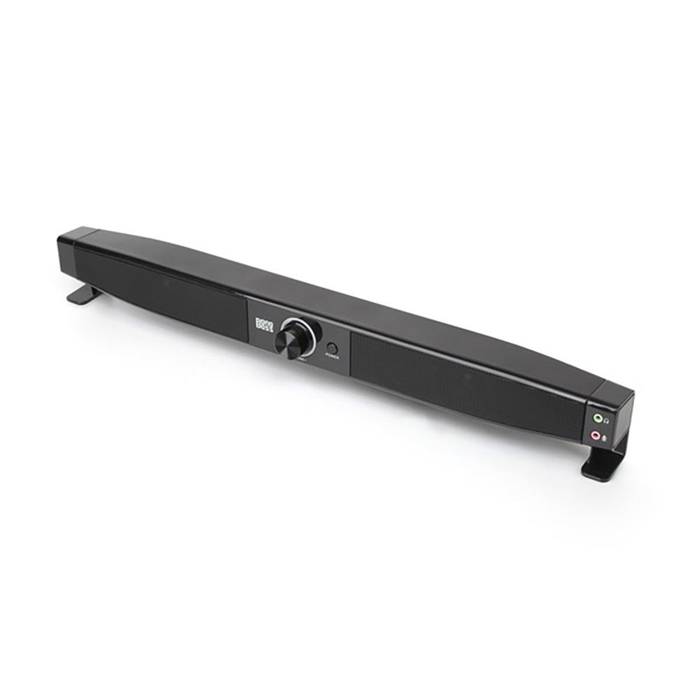 BonoBoss BOS-BS221 STATS 스피커 HOT템 후기 사은품1+1(BOS-ToTo)