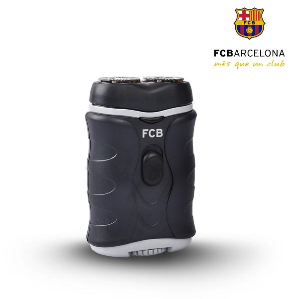 FC바르셀로나 FCB 휴대용 전기면도기 FCB100S, 기타, 단일상품