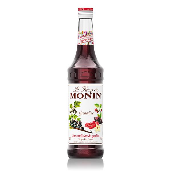 모닌 그레나딘 석류시럽 700ml