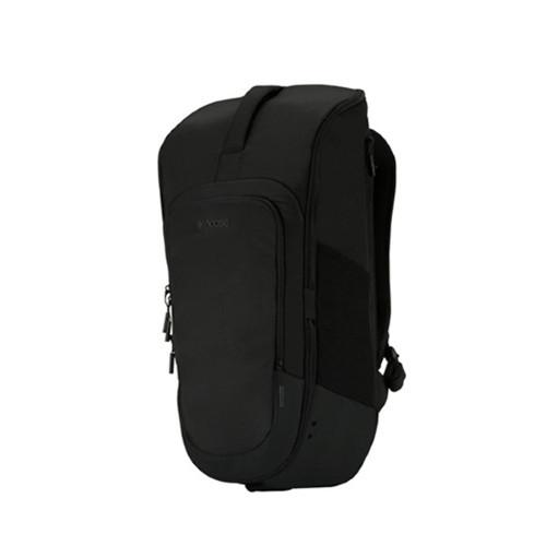 인케이스 [인케이스]INCASE - Sport Field Bag