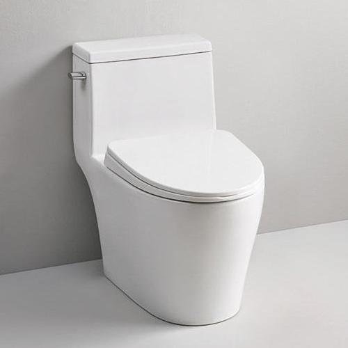대림바스 CC-280 원피스 욕실변기 양변기 대림양변기 화장실변기, 1개