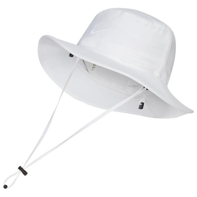 나이키 UV Bucket Hat Whi 스포츠 모자 SA_NK54681000, L_XL, White White-19-4502073158