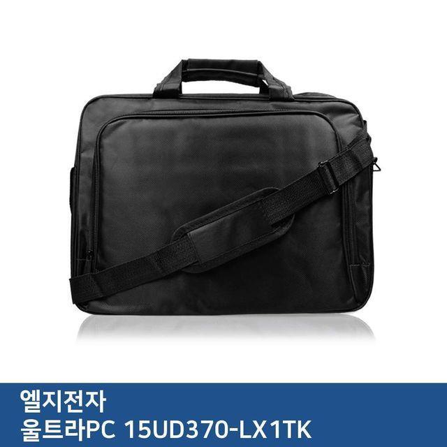 ㈜아이티플러스 JDJ114442노트북 울트라PC E.LG 가방 15UD370-LX1TK 노트북, 단일옵션, 단일색상