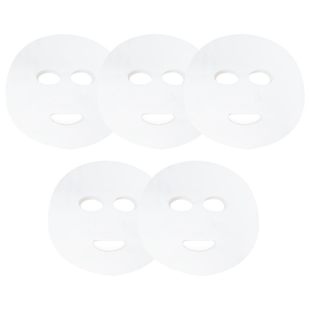 아이샵오픈 마스크시트 시트팩 얼굴시트지 피부관리 팩관리 50매(5개묶음)-한국, 마스크시트(50매)-5개묶음