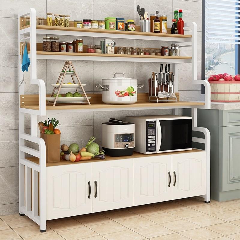 냉장고 팬트리 틈새 김치냉장고자리 주방키큰 카페 홈카페장 냉장고옆수납장 그릇장식장, 길이 70 너비 40 높이 155 보강 + 캐비닛