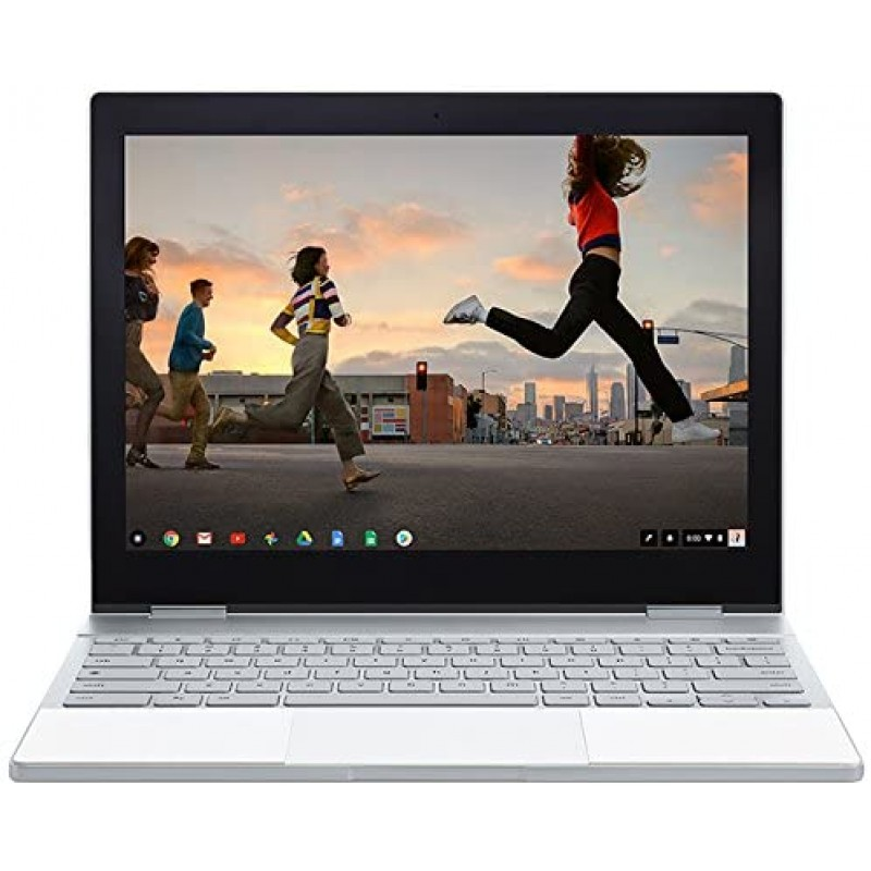 [110볼트] Google 픽셀북(i7 16GB RAM 512GB): 컴퓨터 및 액세서리, 1, 단일옵션, 단일옵션