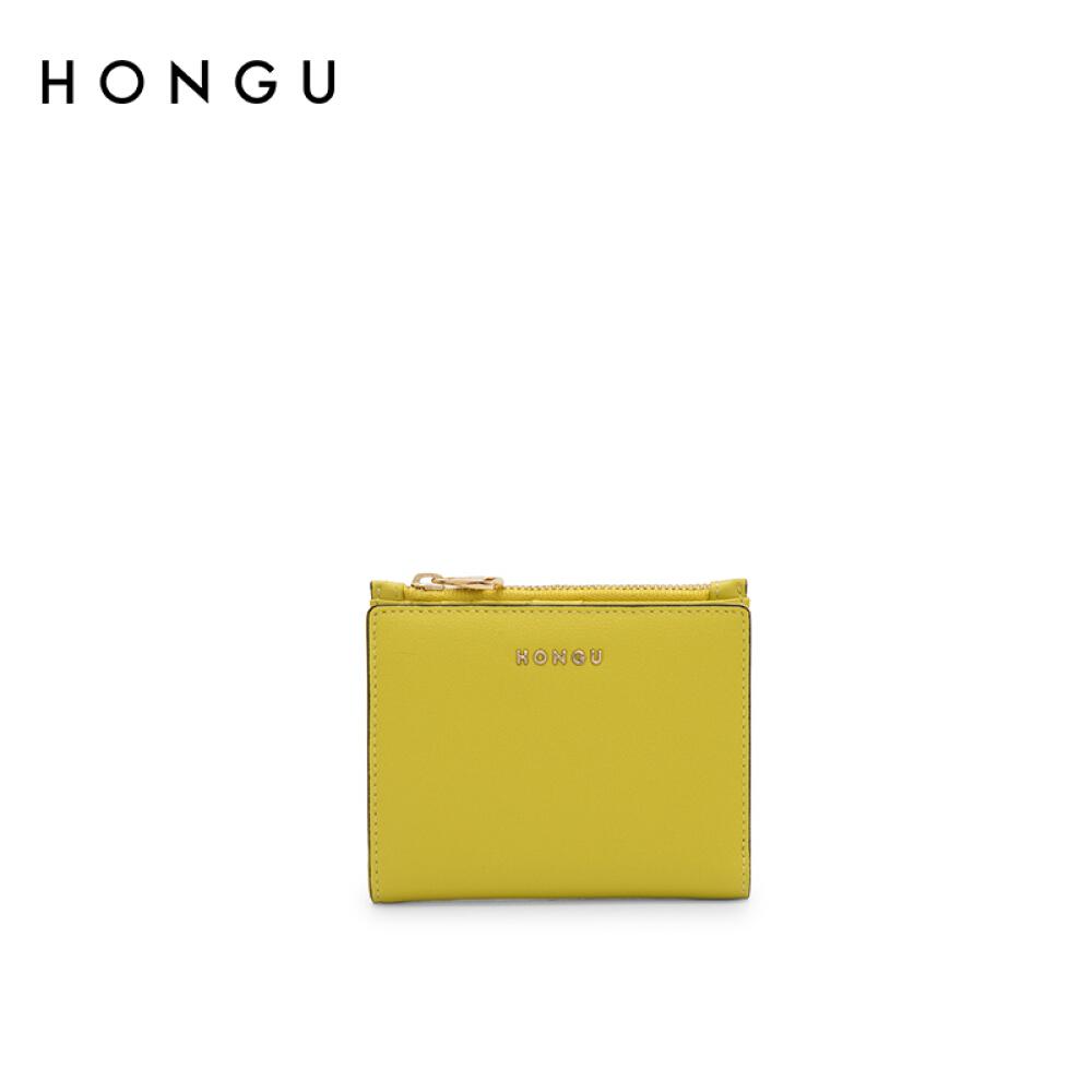 HONGU [중고 99 신] 필 라 그 모 (Frragamo) 여사 지갑 카드 가방 중고 사치품