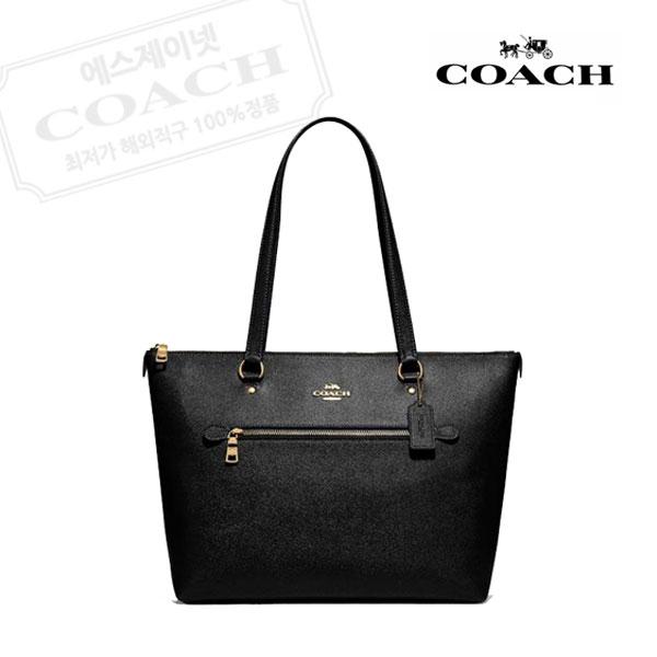 코치 여성 숄더백 F79608 IMBLK
