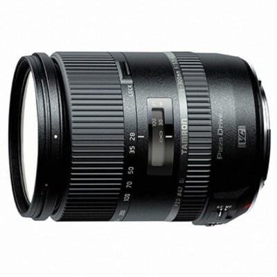 탐론 28-300mm F3.5-6.3 Di VC PZD A010 니콘/캐논/소니 + MCUV 필터 (U), (소니용)탐론 28-300mm  A010+MCUV필터
