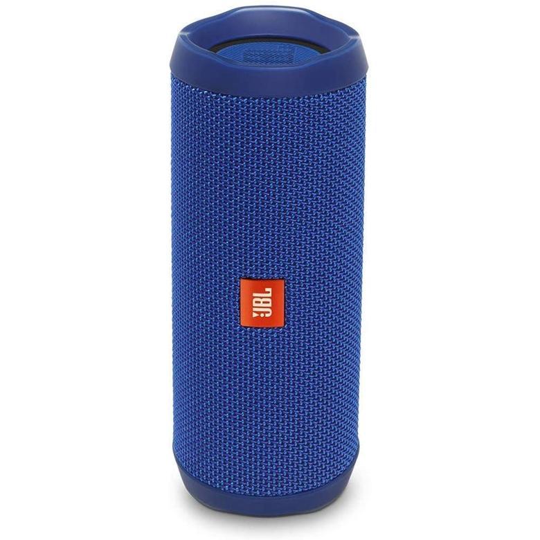 [미국 직구] JBL 블루투스 스피커 Blue