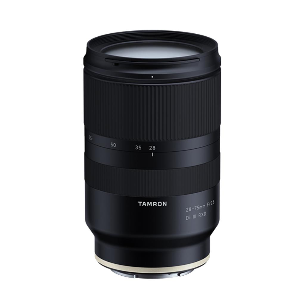탐론 28-75mm F2.8 Di III RXD A036 소니 FE용 + MCUV 필터증정 (U)