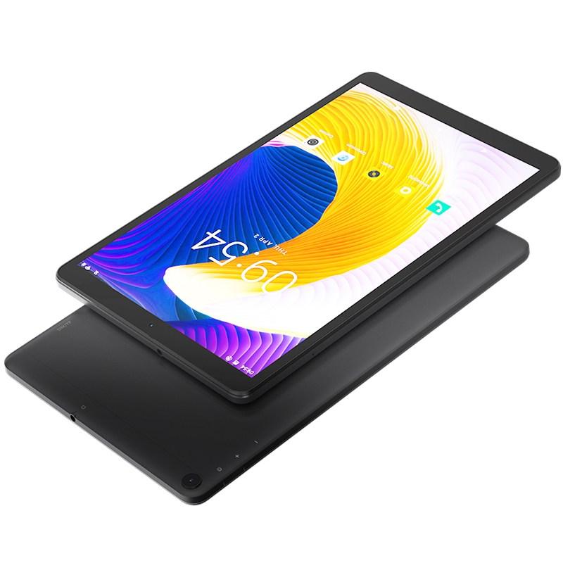 ALLDOCUBE IPLAY20 PRO 안드로이드 LTE 4G 태블릿 글로벌버전, 검정 전에 검정, WiFi + 4G 풀 넷콤 + 국내 버전 표준 : 가죽 케이스 (또는 백쉘) + 이어폰 + 강화 필름 등 발송 + 64GB