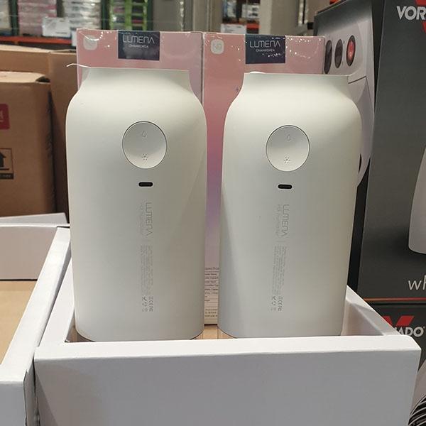 루메나 소형 가습기 N9-H3 2입, Humidifier