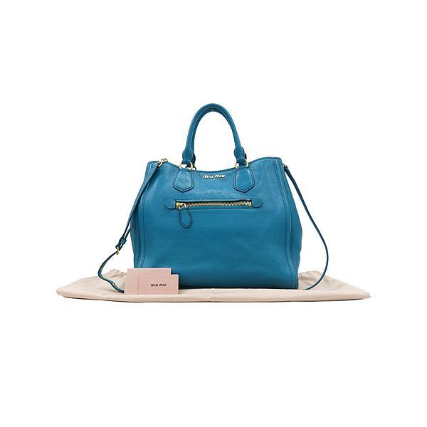 미우미우 가방 K0416MIU