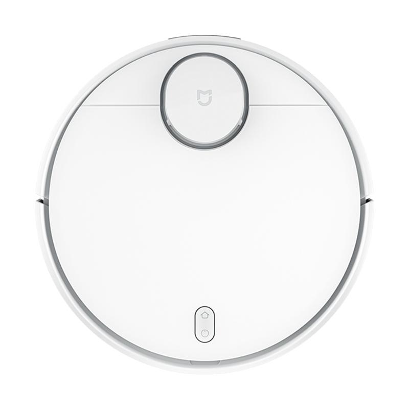 물걸레 로봇 청소기 추천 밀레 청소 청소 및 청소 올인원 진공 가정용 스마트 청소 자동, 【6.18】 Xiaomi Mijia 청소 기계 화 (POP 5650654609)